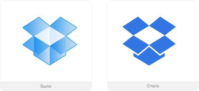Doing Your Own Company Logo Design  Pegaweb